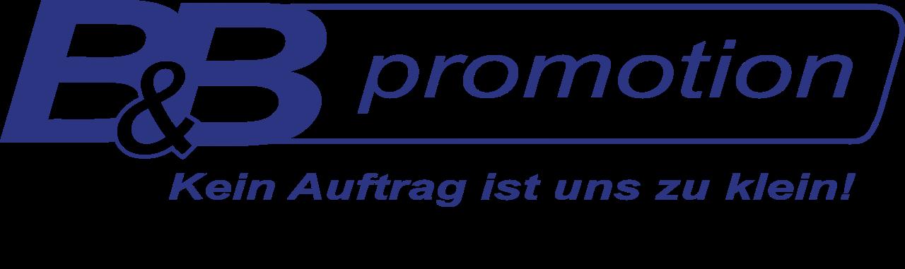 B&B Promotion