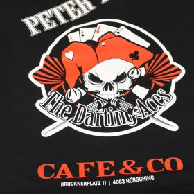 cafe co